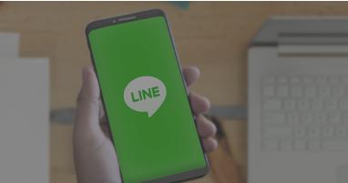 宮入鉄工所 公式LINE